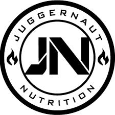 Juggernaut Nutrition