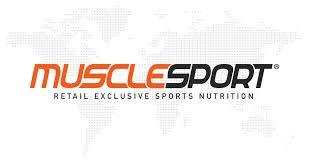 Musclesport
