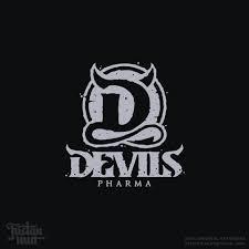 Devils Pharma