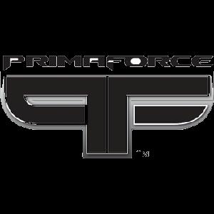 Primeforce