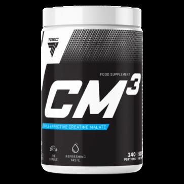 Trec Nutrition CM3 Powder 500 gr