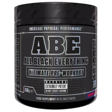 A.B.E 315 gr