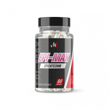 Muscle Rage EPI-MAX 60 caps