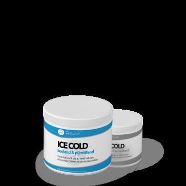 Révvi ice COLD gel - 250ml