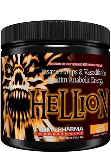 Hellion 270 g