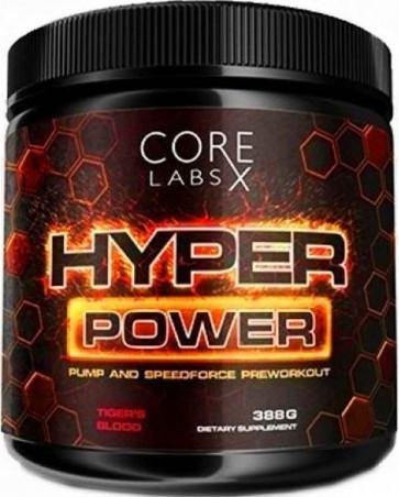 Core labs HYPER POWER 388 G