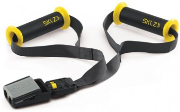 SKLZ Dual handles