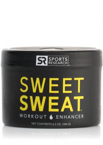 Sweet Sweat Standaard 184 gram