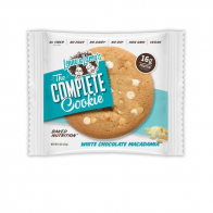 Lenny & Larry's  Complete Cookie 12X 113G