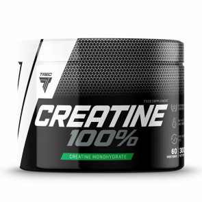 Trec Nutrition Creatine 100 %  300 gr