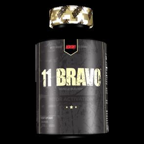 Redcon1 11 Bravo 120 Caps