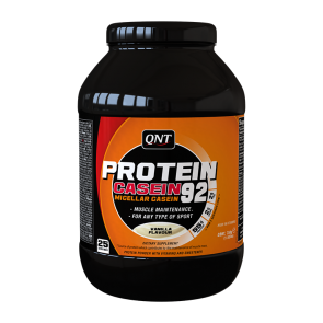PROTEIN 92 Casein  750 gr