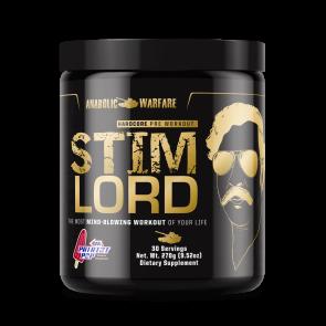 Stim Lord 270 gr
