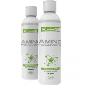 Bes-t Amino Recovery
