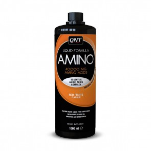 AMINO ACID LIQUID 1 L