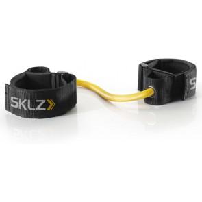 SKLZ Lateral Resistor