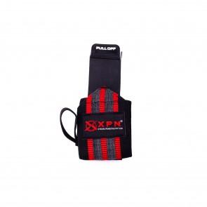 XPN Premium Wrist Wraps (Polsband)