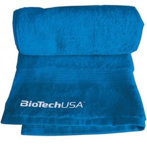 BioTech Handtuch