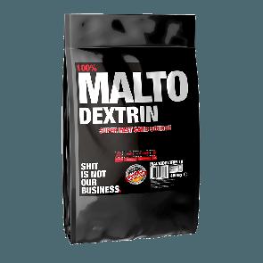 Blackline 2.0 Maltodextrin 4000g