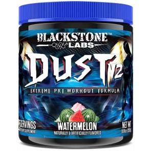 Blackstone Labs - Dust V2 - 270g