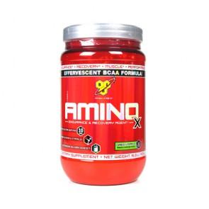 BSN Amino X 30Serv.