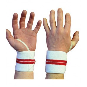 C.P.Sports Handgelenkbandage 30cm