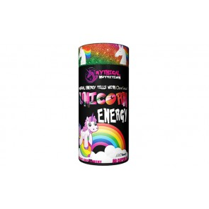 Mythical Nutrition Unicorn Energy 60 Caps
