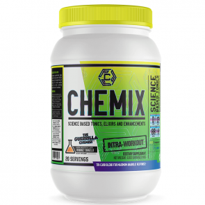 CHEMIX INTRA-WORKOUT 1 kg