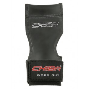 Chiba - 40650 -  Power Grips