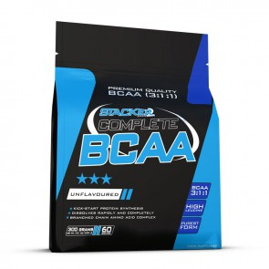 Complete BCAA 300 gr