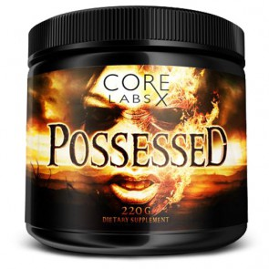 Core Labs - Possessed Booster 220g
