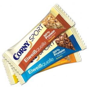 CORNY Sport (24x35g) Protein Riegel