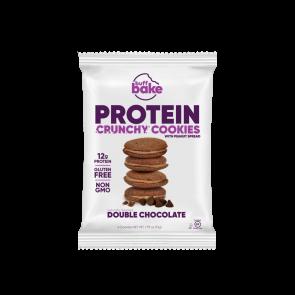 Protein Sandwich Cookies (8x51g)