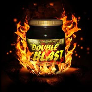 Revange Nutrition Double Blast 600 g