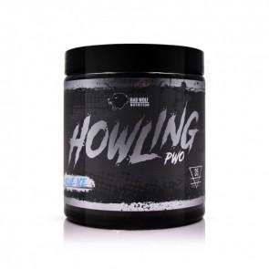Howling 35 serv