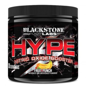 Hype 150g