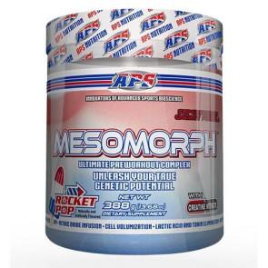 Mesomorph 3.0 388g V3