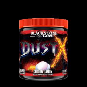 Dust X 263 gr