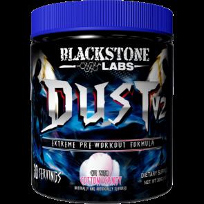 Dust V2 - 270g