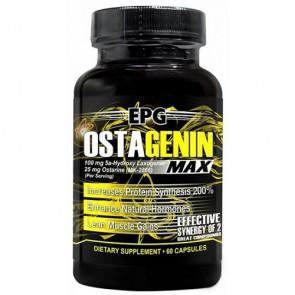 EPG Ostagenin Max 60Kaps