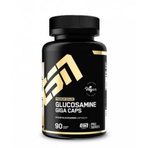 ESN Glucosamine Giga Caps 90 Kapsel