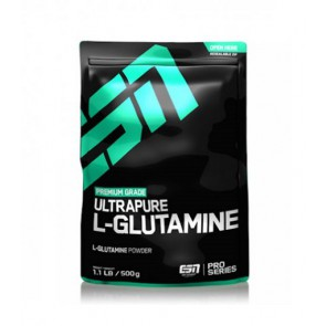 ESN Pure L-Glutamin 500g