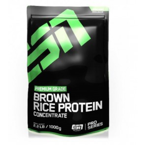 ESN Rice Protein Concentrate 1000g