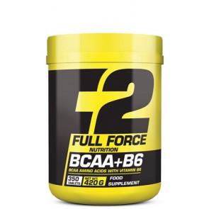 F2 BCAA+B6 150 Tabl.