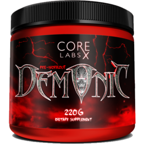 Core Labs Demonic 220 gr