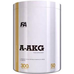 FA Nutrition A-AKG - 300g