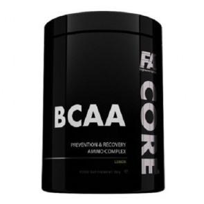 FA Nutrition BCAACore - 350g