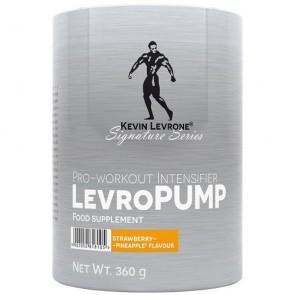FA Nutrition LevroPump - 360g