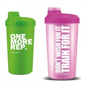 FA Nutrition Shaker - 700ml