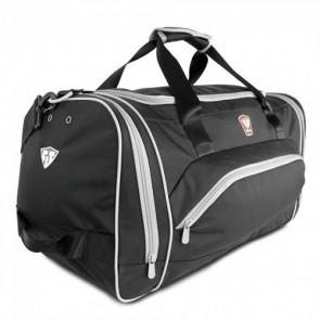 Fitmark Bags Power Duffle - schwarz
